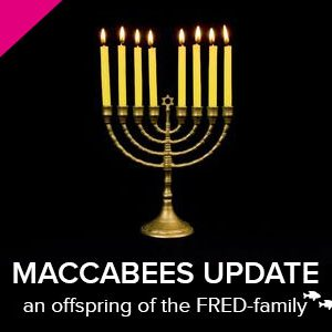 The Maccabees Update is part of the Google strategy to boost the quality of webpages.